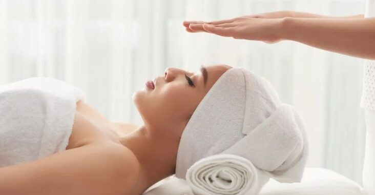 fréquence microdermabrasion